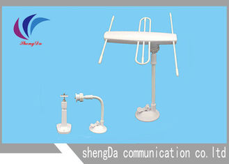داخلي / خارجي Yagi Directional Antenna Digital HDTV Type for VHF / UHF Channles